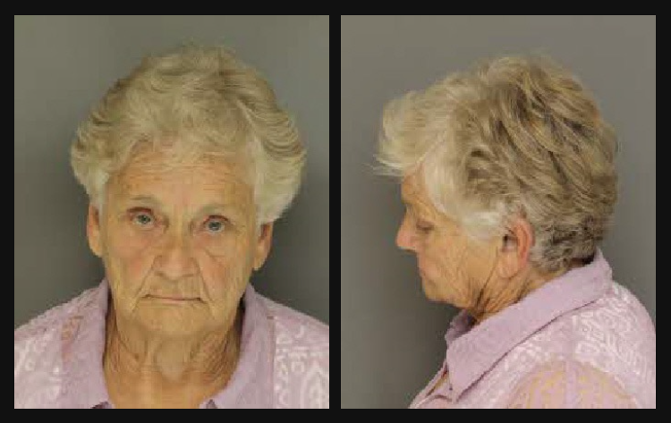82-Year-Old on Trial for Murder (They Never Should Have Cancelled Matlock)