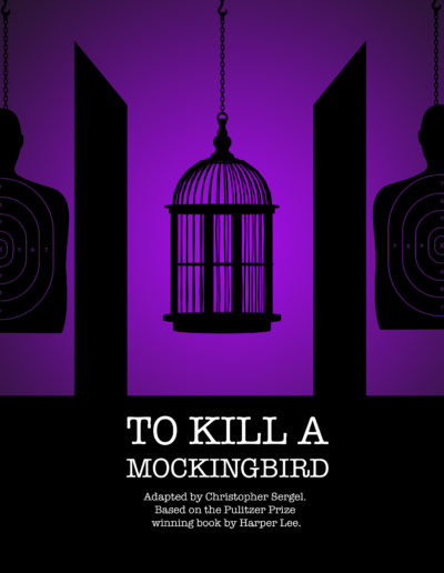MockingBird3