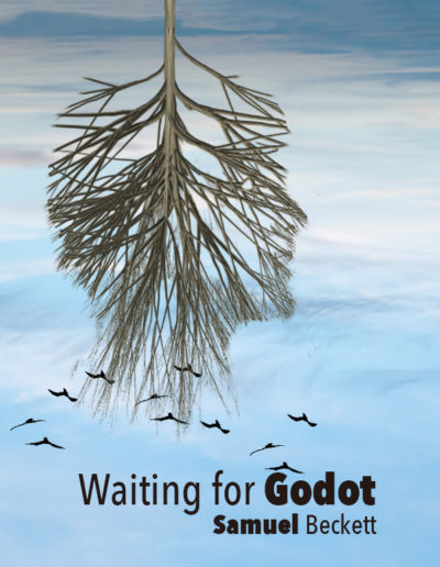 WaitingforGodotFACE
