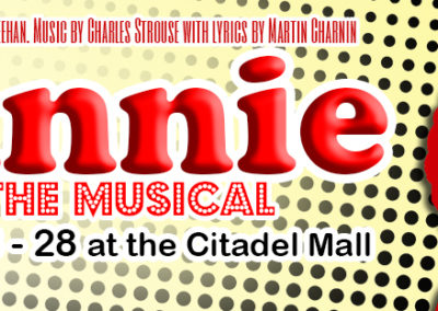annie-musical-facebook-cover_32479698187_o