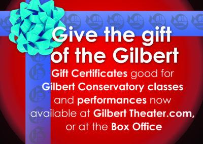 giftofgilbert_8244551651_o