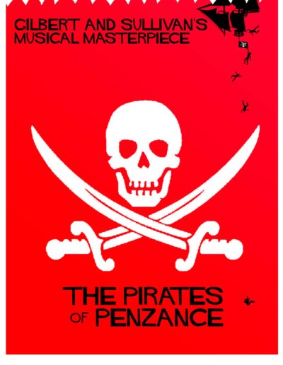 pirateposter2