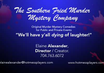 southern-fried-murder-mystery-business-card-side-2_47368798572_o