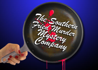 southern-fried-murder-mystery-company-business-card-side-1_47421667371_o