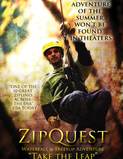 zipquest1_6222569046_o